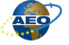 Il certificato AEO